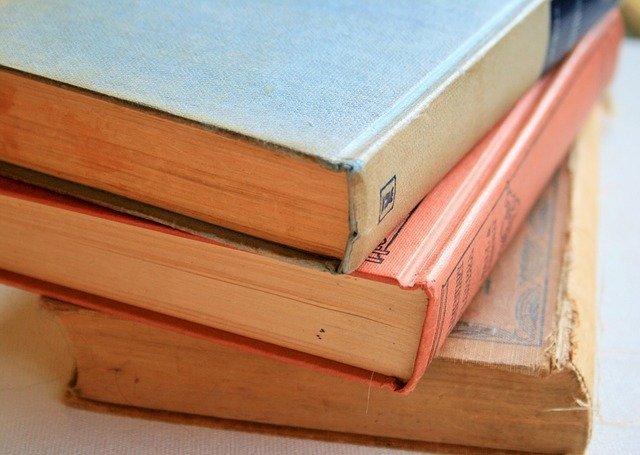 Dünya Edebiyatında Mektup Biçiminde Yazılmış Romanlar