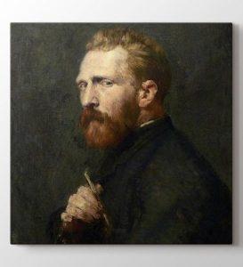Van Gogh Kardeşine Yazdığı Mektuplar - vincent van gogh